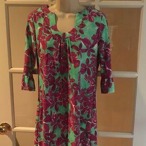 Dresses & Skirts - Dress, above knee